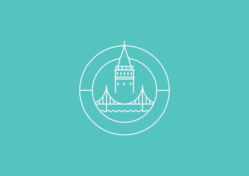 istanbul-logo-concept-1