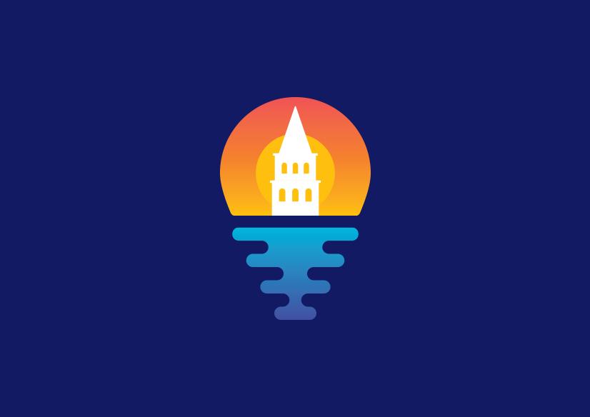 istanbul-logo-concept-2