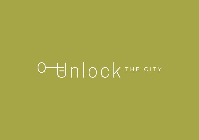 unlock-the-city